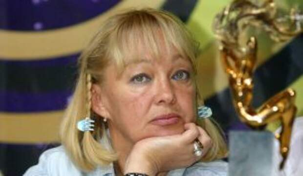 «Не хотела остаться калекой!»: сделавшая аборт Гвоздикова откровенно о чудовищных угрозах экс-супруга
