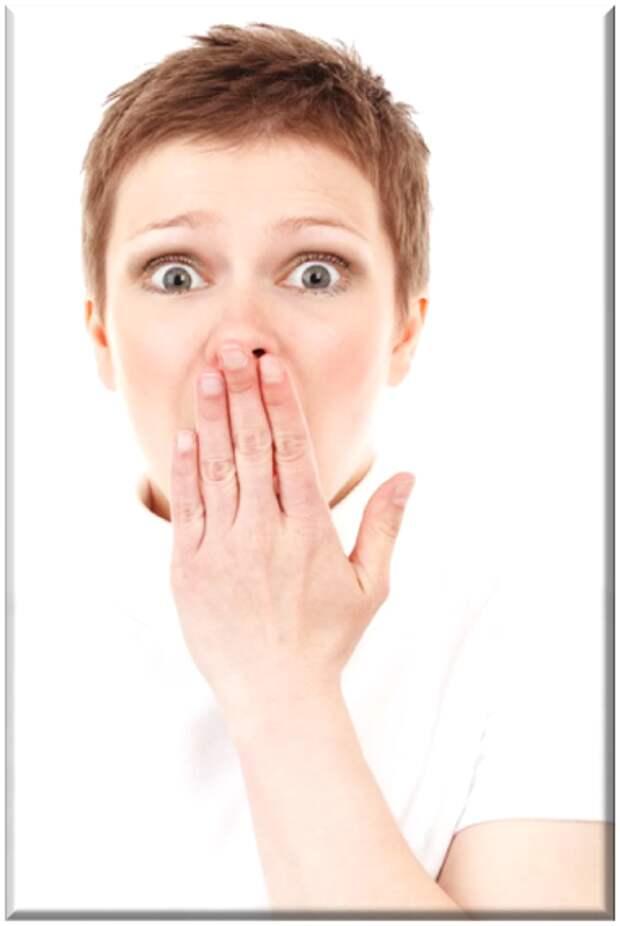 Почему женщины перестают следить за собой? Отвечают сами женщины