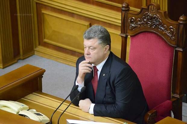 Политолог уверен, отставка Виталия Кличко неизбежна