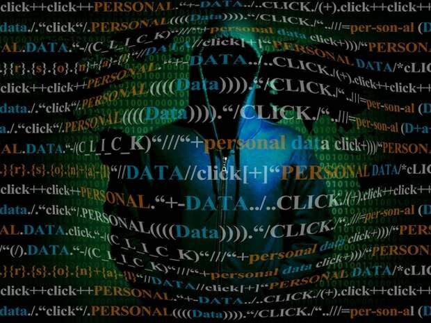 Bloomberg: Хакеры заявили об успешной атаке на компанию, связанную с Apple