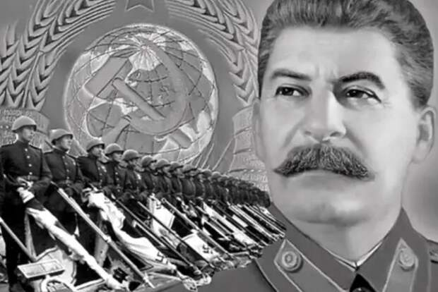 А вот памятник Сталину, правившему огромной страной в самые сложные 30 лет существования советского государства, устанавливать нельзя. По некоему мнению, не заслужил