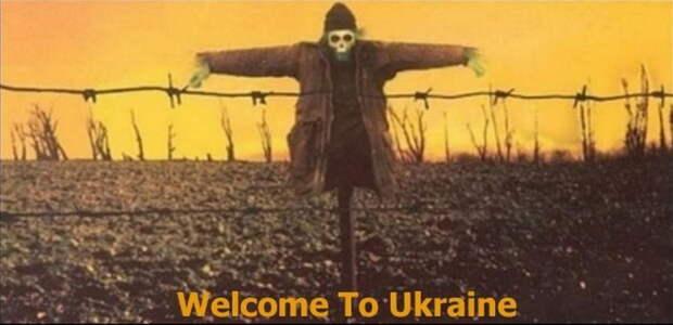 «Никогда такого не было». Украина пробивает очередное демографическое дно