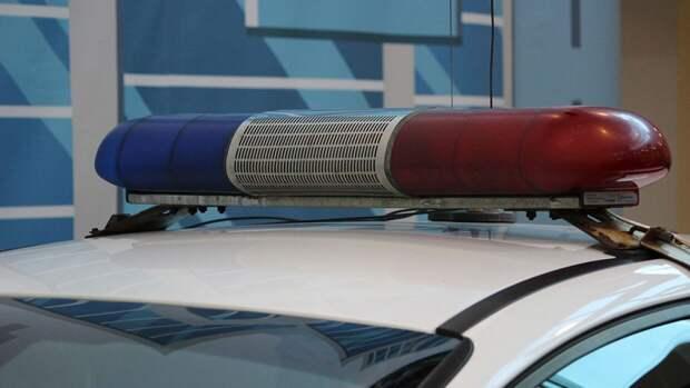 Две женщины и ребенок пострадали при столкновении иномарок в Екатеринбурге
