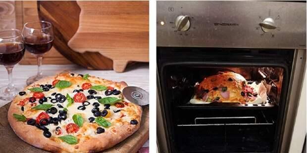 Не совершайте эти ошибки! 30 главных запретов кухни для неопытных кулинаров