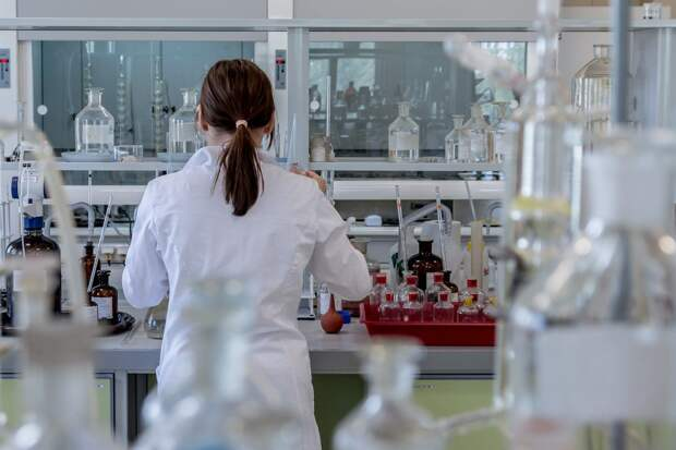 Российские ученые научились заряжать аккумуляторы за несколько секунд