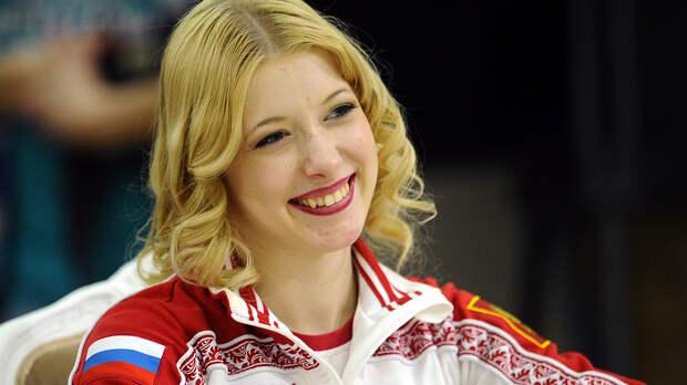 Мне авто не нужно: Благородный поступок российской спортсменки
