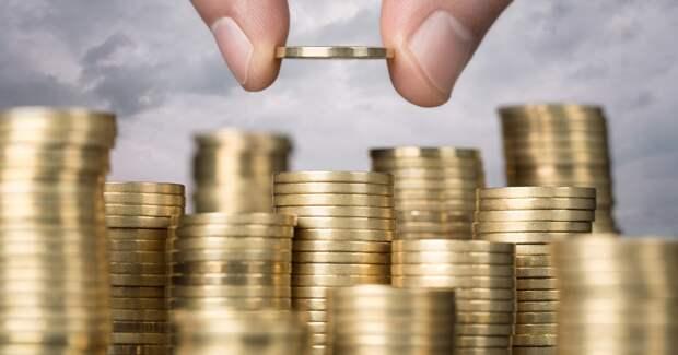Новое регулирование экосистем будет стоить банкам 20% капитала