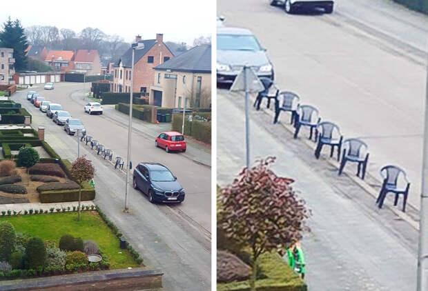 20+ доказательств того, что Бельгия — это особая вселенная