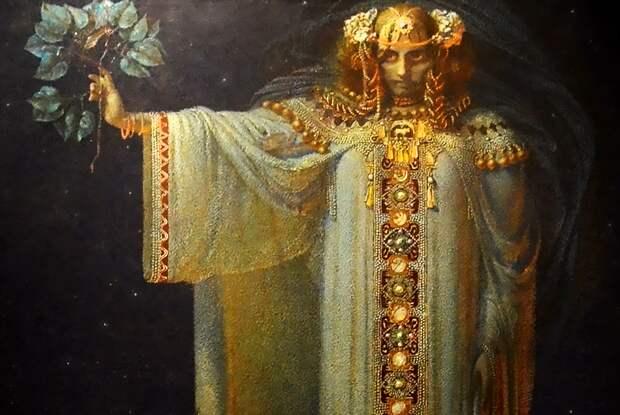 Великие исторические подделки: Краледворская рукопись