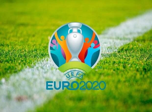 Не все россияне обос…лись на Евро-2020