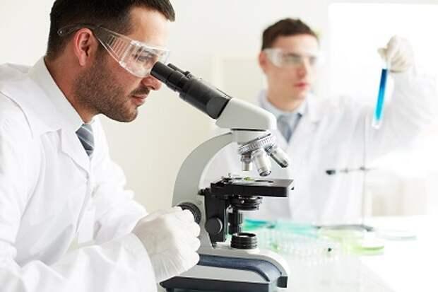 Израильская разработка позволит предотвратить врачебные ошибки при диагностике опухолей щитовидной железы