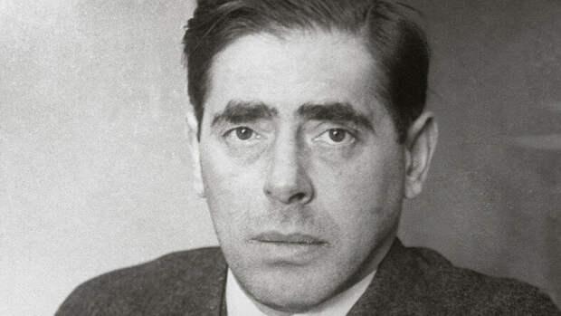 Он предсказал приход Гитлера к власти. Его считали вторым Нострадамусом