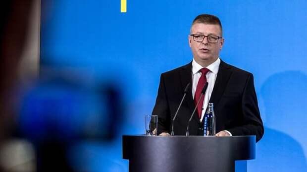 Глава спецслужбы Германии утверждает, что РФ повысила активность разведки в его стране