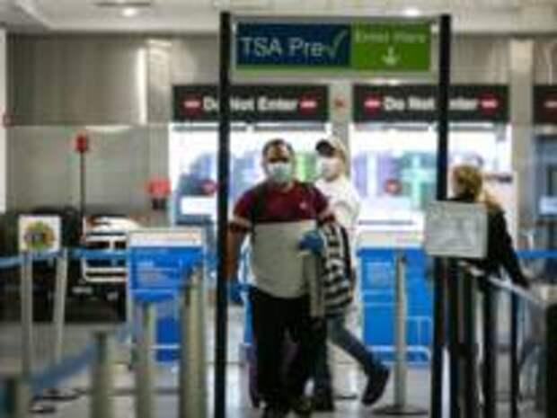 Новые правила для путешествий по миру в период пандемии коронавируса