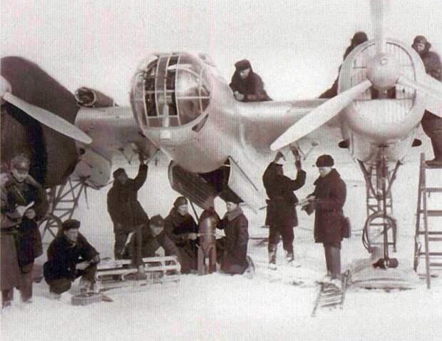 Картинки по запросу Советско-финская (Зимняя) война. авиация