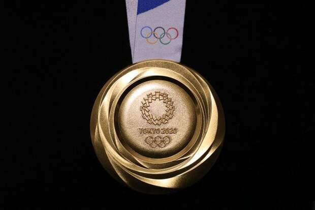 Определились все 16 сборных, которые сыграют в мужском футбольном турнире на Олимпийских играх