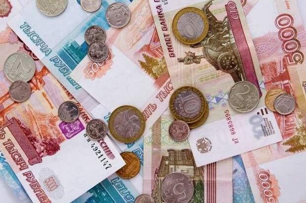 Эксперты рассказали о последствиях повышения ключевой ставки для экономики