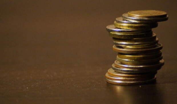 Предельное внимание: приморцам активно предлагают ненужные финансовые инструменты
