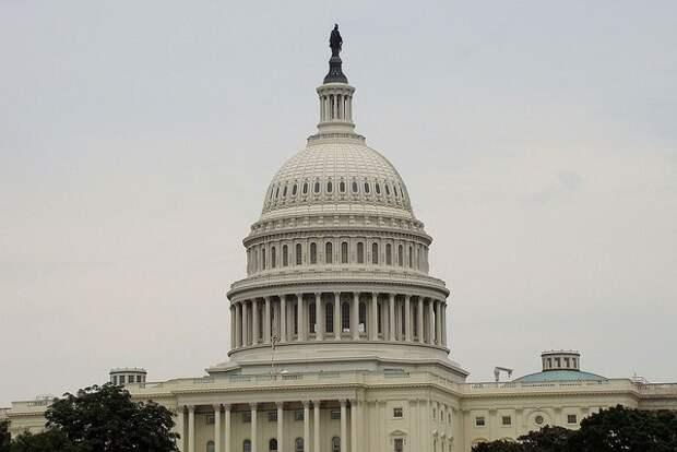 В США приняли законопроект о противодействии влиянию России в Венесуэле