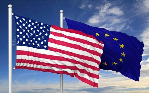 США и страны Европы совместно призвали Минск не нарушать права человека