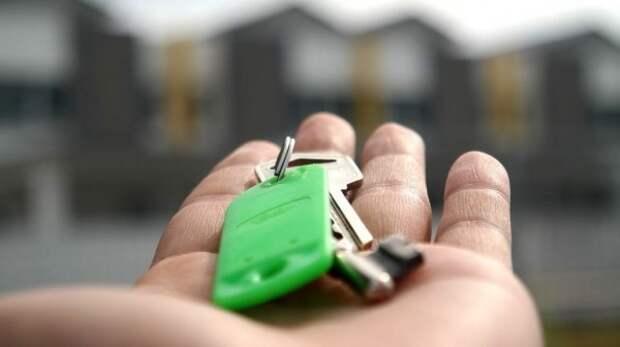 В Крыму будут жаловаться на нелегальных арендодателей