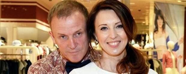 Рыбин и Сенчукова призвали россиян вакцинироваться от коронавируса