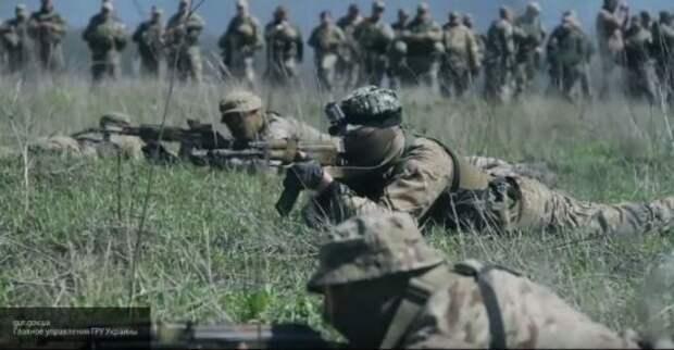 Спецслужбы Донбасса задержали диверсантов, готовивших теракт в ЛДНР по заданию СБУ