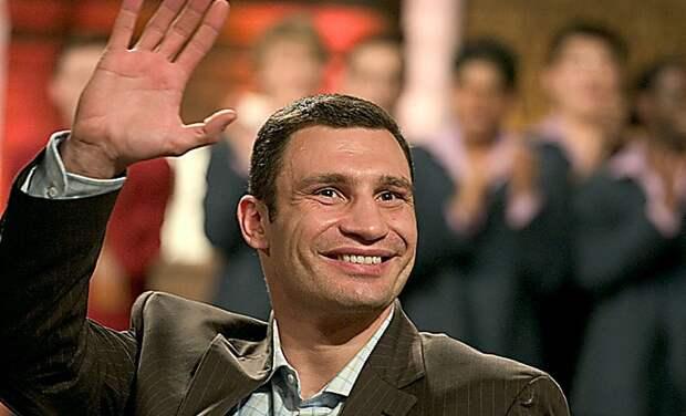 Опозорился и поиздевался над ветеранами и павшими: как Кличко сегодня провёл акцию (ФОТО, ВИДЕО)