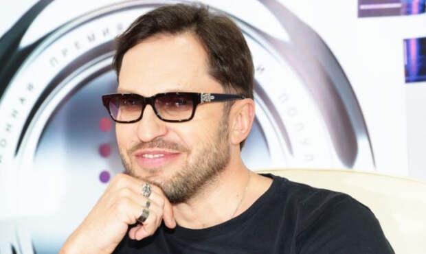 Ревва объяснил секрет успеха шоу «Маска»