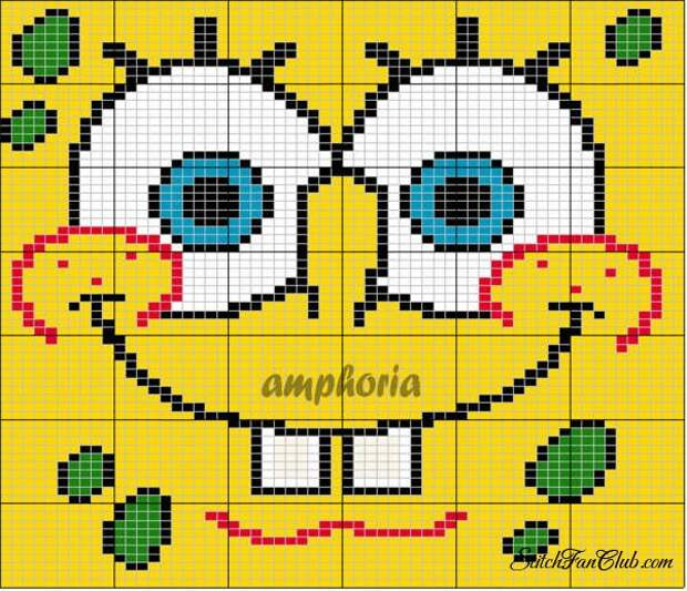 1295354151_spongebob-13 (600x516, 96Kb)
