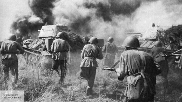 Вклад СССР в Великую Победу: как изменилась риторика СМИ Запада о русских с 1945 года