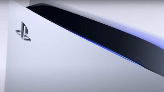 Страница разработчика консольных эксклюзивов для PlayStation появилась в Steam