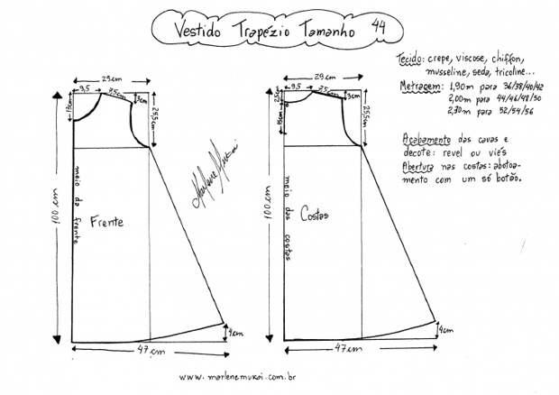 Платье -трансформер: великолепна идея выглядеть безупречно!