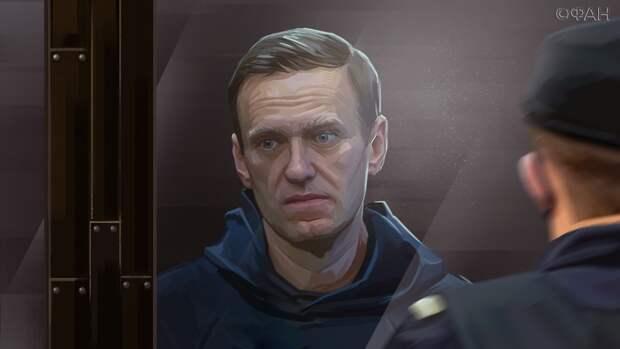 Блогер Манукян: Карточный домик Навального разваливается на глазах