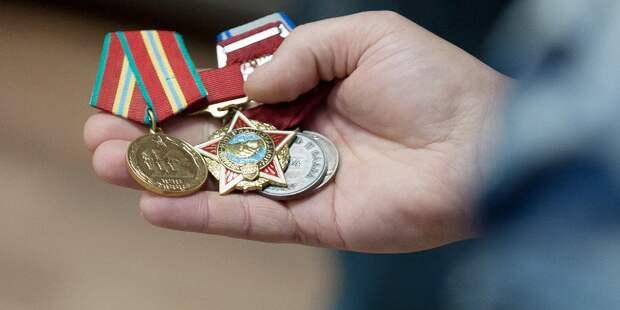 В день памяти воинов-афганцев жителей Северного пригласили на «Трудные разговоры»