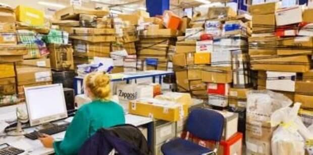 Таможенное оформление и доставка грузов из Германии