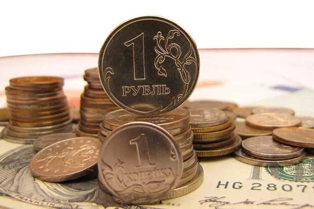Россия выплатила 96 миллиардов долларов долга СССР и простила свыше 140 миллиардов