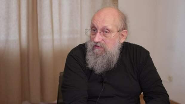 Вассерман объяснил, какие будут последствия за удар Украины по самобытности Одессы