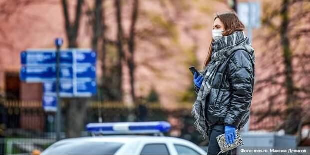 Клубу Pravda в Москве грозит закрытие за нарушение антиковидных мер. Фото: М. Денисов mos.ru