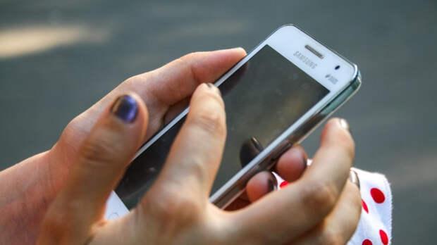 """Список программ позволит отличить """"белый"""" смартфон от """"серого"""""""