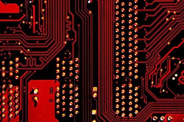 Нейробиолог сравнил странность наших сновидений с процессом обучения искусственного интеллекта