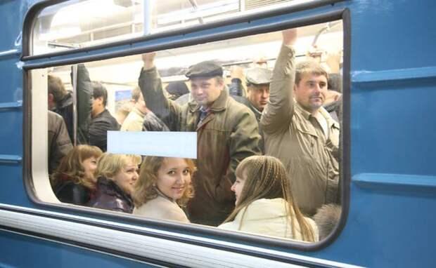 Инфраструктурные кредиты привлекут на строительство метро Новосибирска