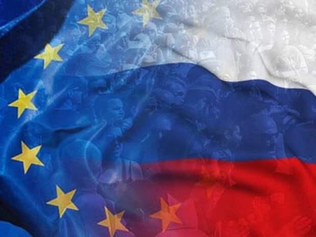 Совет ЕС обсудит обострение в Донбассе и агрессивные действия России