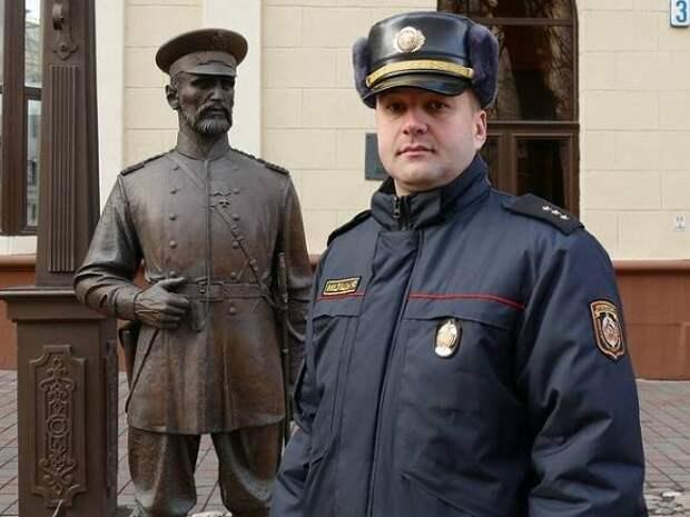 Месть Лукашенко: силовики пришли с обысками в TUT.by и заблокировали сайт издания