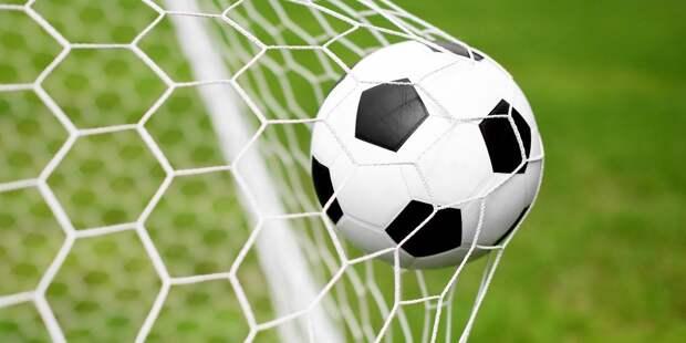 «Лилль» — чемпион Франции по футболу