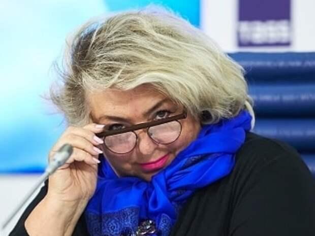 Тарасова объяснила бегство воспитанников Тутберидзе в стан Плющенко