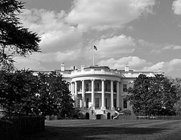 Вашингтон обвинил в крушении малайзийского Boeing лично Путина