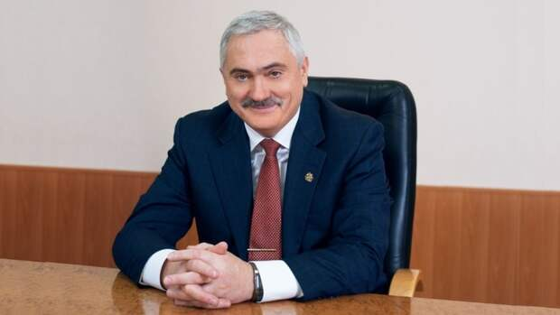 Виктор Мартынов: Мы понимаем запрос промышленности, ч.2