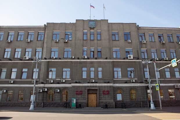 После землетрясения в Монголии власти Иркутской области ищут трещины на зданиях