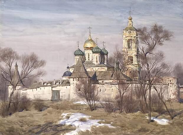 http://religion-art.ru/gal8/38-2.jpg